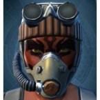 Advanced Flak Helmet MKIII (Pub)