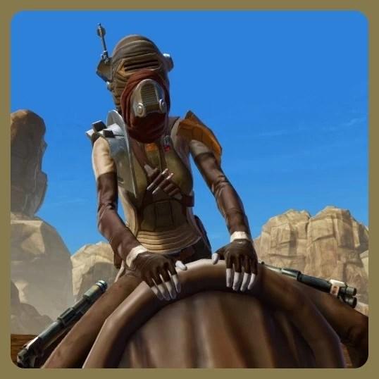 Chianna-Stalker-mounted1