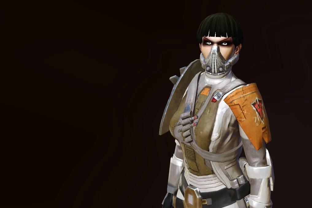 Dzhaan-Dune-Stalk-1