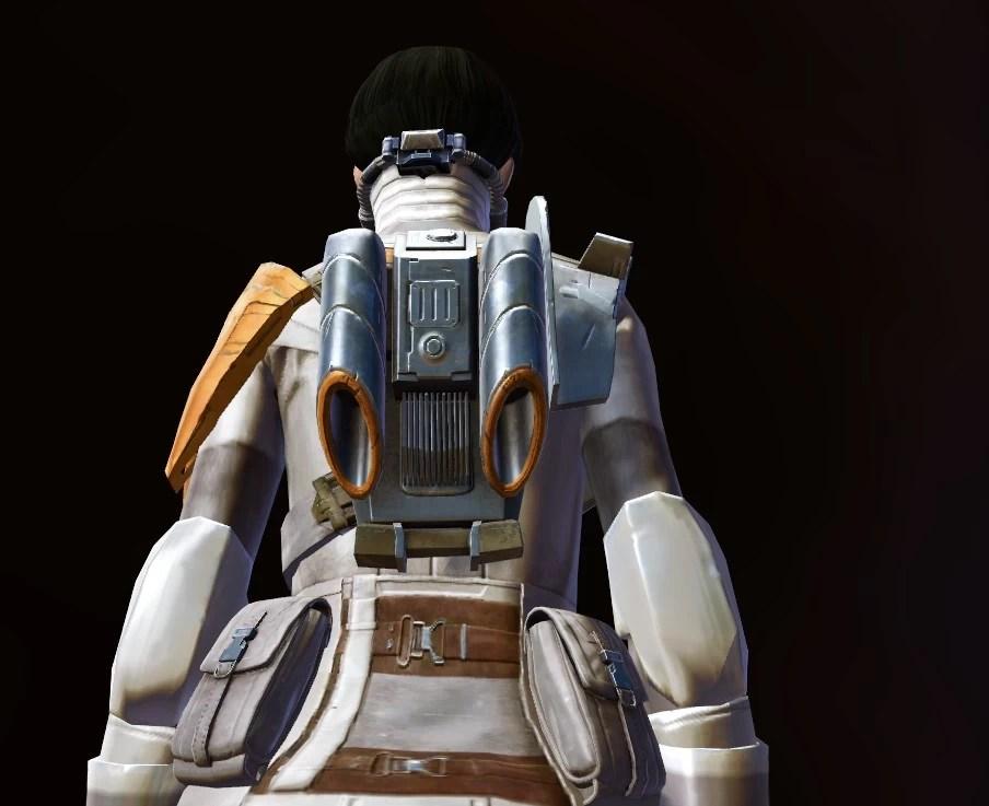 Dzhaan-Dune-Stalk-6