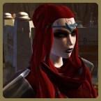 Kycinia - The Progenitor
