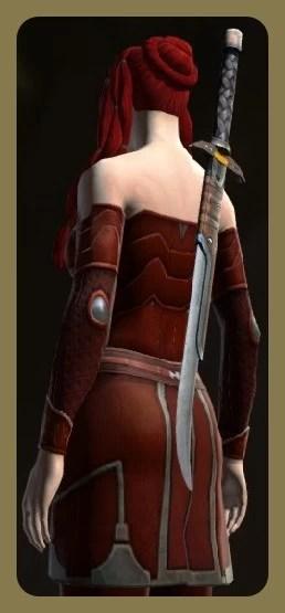 Kycinia-sensuous-back-up