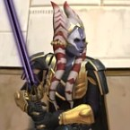 Shino'te - Jedi Covenant