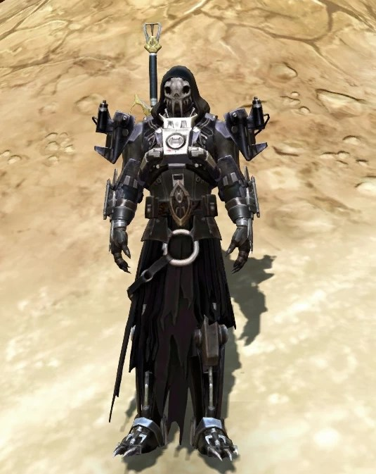 armorednecro1