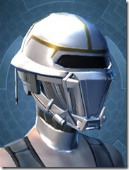 Apex Sovereign Helmet