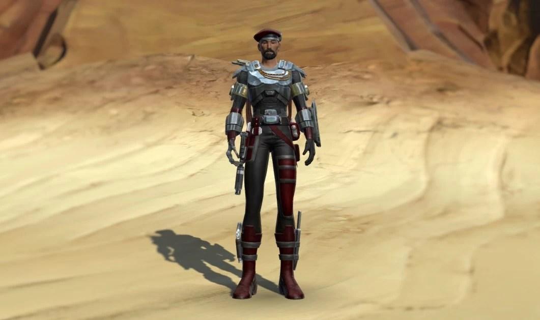 Battlefield-Commander-Armor1