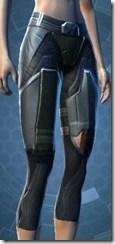 Commander Vizla Pants