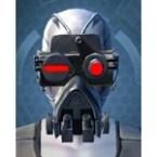 Infantry Helm [Tech] (Imp)