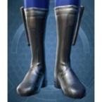 Survivor's Boots (Pub)