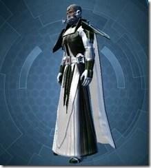 darkgreenwhite11