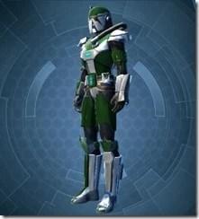 darkgreenwhite16