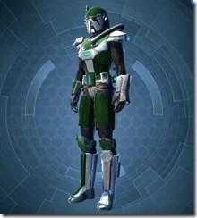 darkgreenwhite29