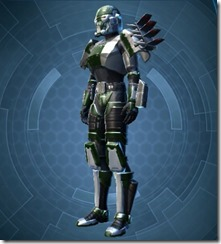 darkgreenwhite38