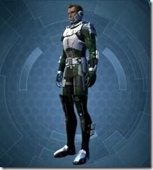 darkgreenwhite7
