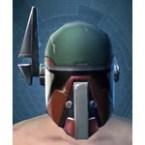Braceman's Helm [Tech] (Imp)
