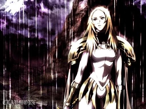 Gen-ei-no-Miria-claymore-anime-and-manga-28705140-512-384
