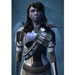 Molytex Armor [Tech] (Pub)
