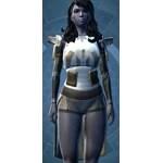 Advanced Blastguard Breastplate MKIII (Pub)