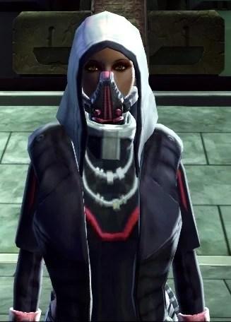 Sith-10