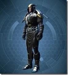 blackblack24