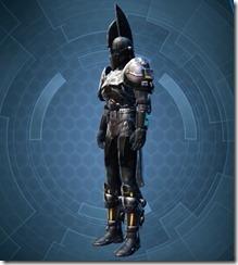 blackblack50