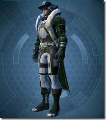 darkgreenwhite19