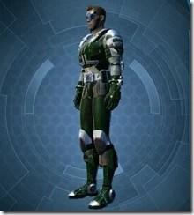 darkgreenwhite49