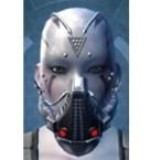 Ardent Blade's Headgear (Imp)