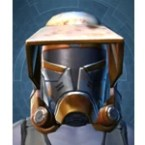 Frasium Headguard [Tech] (Pub)
