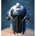 Turadium Helmet [Tech] (Imp)