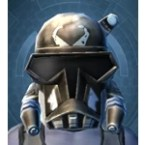 Turadium Helmet [Tech] (Pub)
