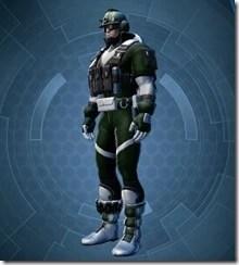 darkgreenwhite1
