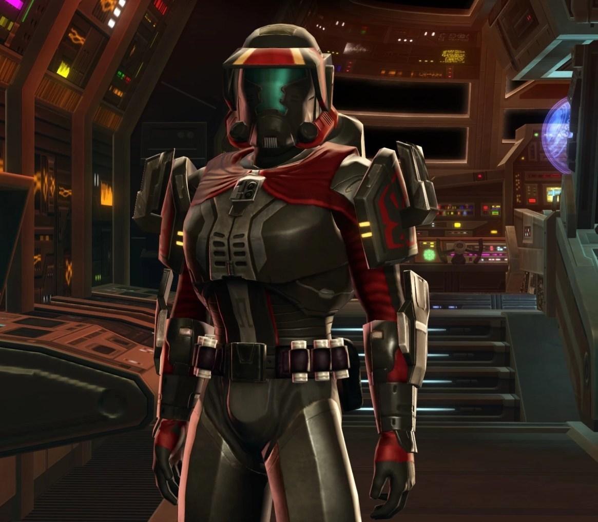 trooper6