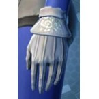 Aristocrat's Gloves (Pub)