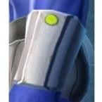 Bracers [Tech] (Imp)