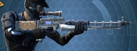 frontier-hunters-sniper-rifle-right
