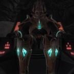 Dread Master Ozariah – The Progenitor