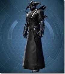 blackblack3