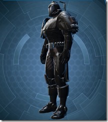 blackblack7