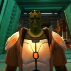 Almiden - The Shadowlands