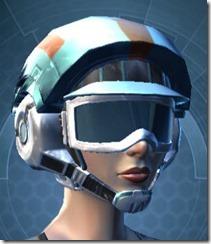 Coil Explorer Helmet