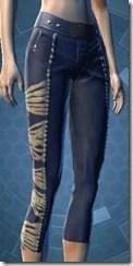 Desert Scavenger Trousers