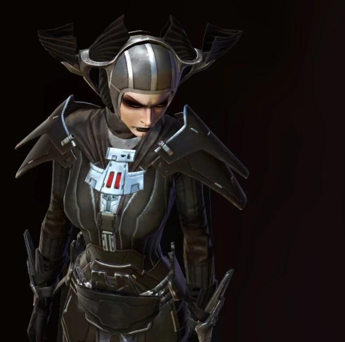 Dzhaan-Remn-Drea-War-5