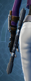 frontier-hunters-dualsaber-stowed