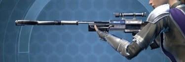 grantek-f-11d-sniper-rifle-left