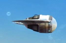 model-manaan-submarine-side
