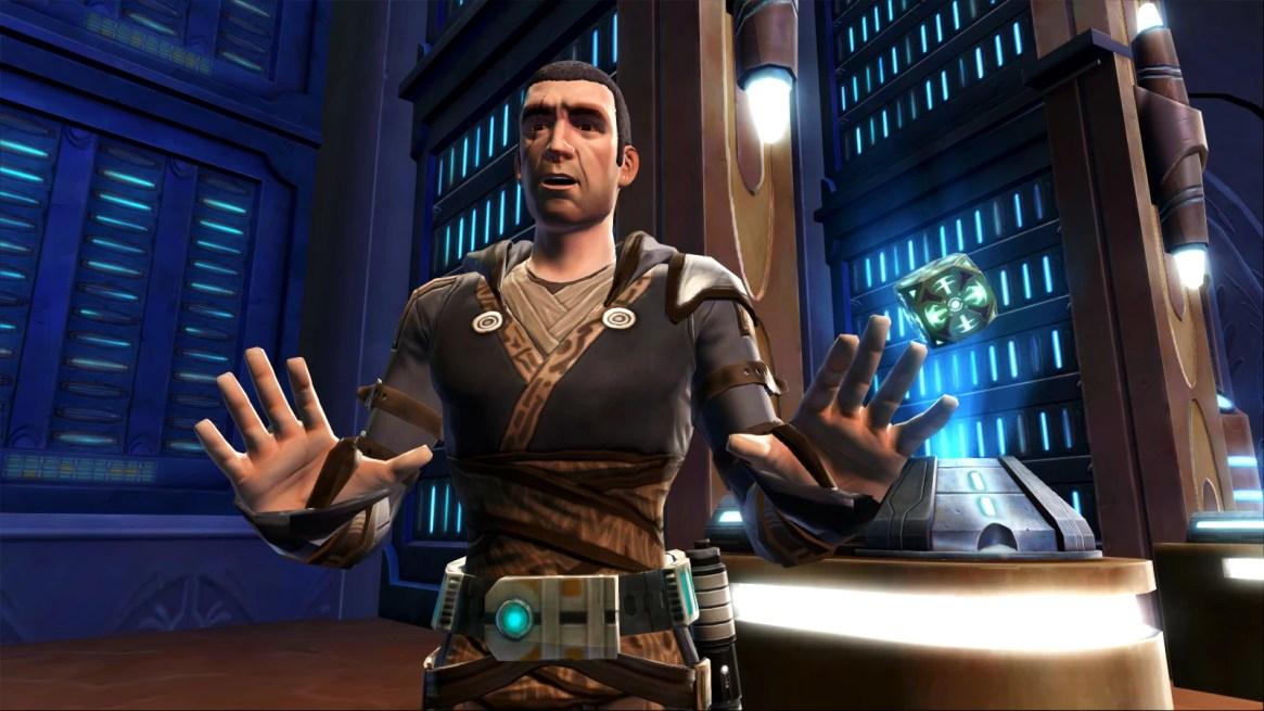 7.-Jedi-Library