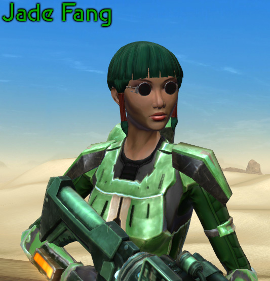 jadefang1