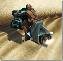 swtor-covert-frost-3