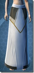 Alliance Emissary Lower Robes